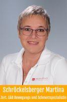 Schroeckelsberger-Martina